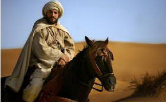 omar mukhtar movie in urdu free download